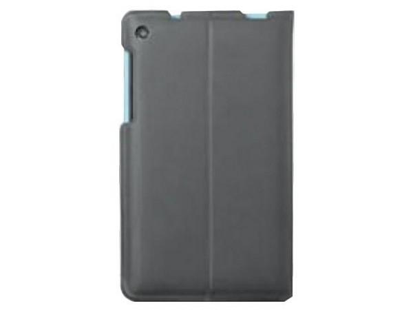 Lenovo TAB3 8 Folio Case and Film (črn)