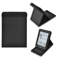 Ovitek za Kindle Paperwhite