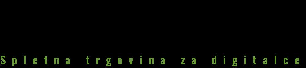 Bogomolka.si