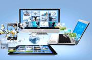 Digitalne naprave