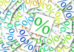 Dnevna ponudba izdelkov po izjemnih cenah