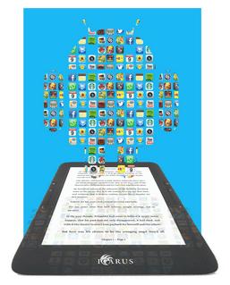 Android 4.2 omoča namestitev lastnih aplikacij
