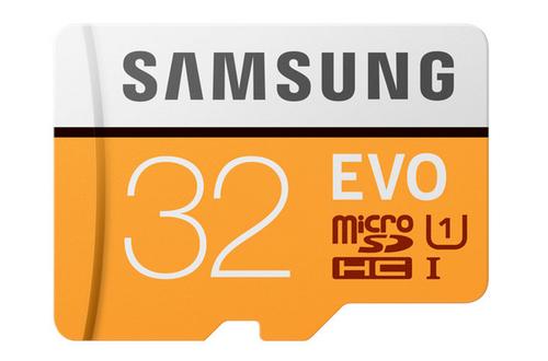 Micro SD kartice