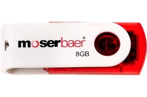 Pomnilniški USB ključki