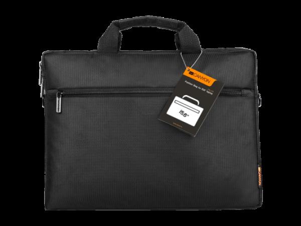 """Canyon klasična torbica za do 15.6"""" prenosnik"""