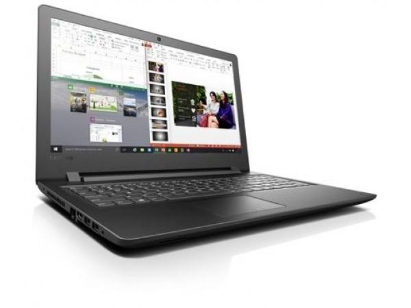 Lenovo IdeaPad 110 s kvalitetnim HD zaslonom