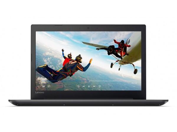 """Lenovo IdeaPad 320 i3-6006U, 15"""" FHD zaslon"""