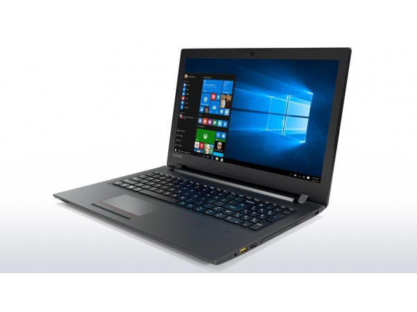 Lenovo V510 prihaja z operacijskim sistemom Windows 10 Professional