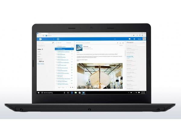 Lenovo ThinkPad E470 je idealni sopotnik za poslovneže