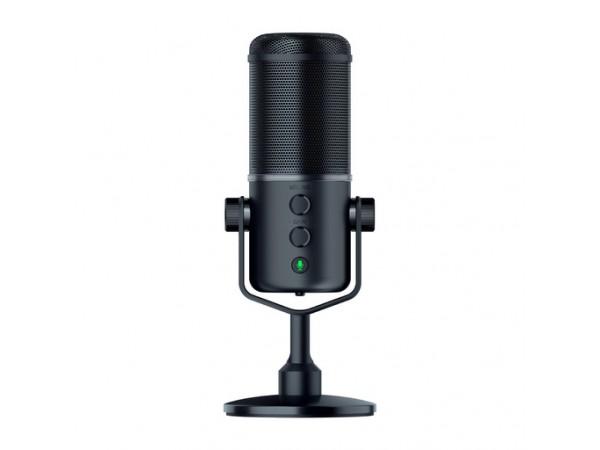 Mikrofon Razer Seiren Elite