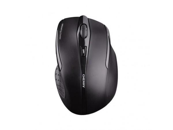 Miška Cherry MW 3000 Wireless je elegantna brezžična miška.
