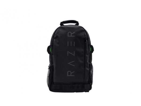 Nahrbtnik Razer Rogue V2 13.3''