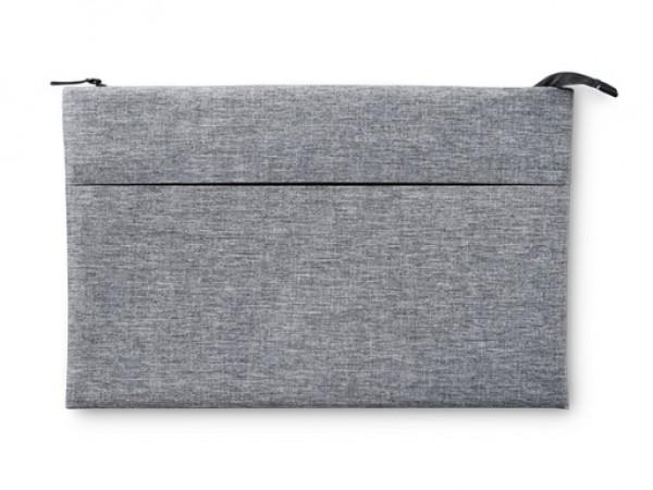 Zaščitni ovitek Wacom Soft Case medium