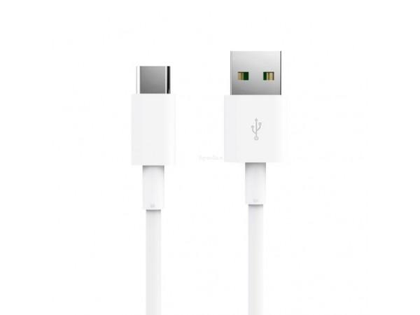 Polnilni kabel USB-A v USB-C 3.0, 1m, ORICO