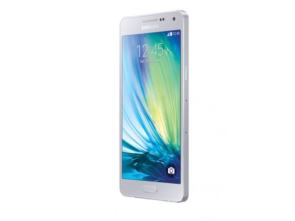 Vrhunski telefon Samsung GALAXY A5 LTE 16GB