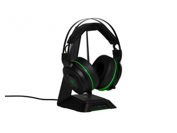 Slušalke Razer Thresher Ultimate za Xbox One.