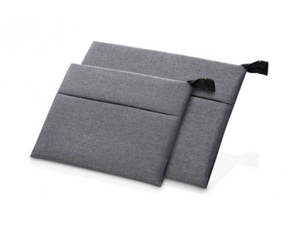 Potovalna torbica za grafično tablico Intuos Medium