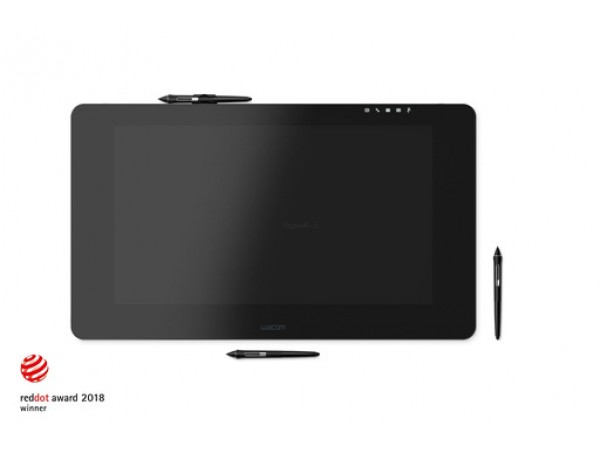 Grafična tablica Wacom Cintiq PRO 24 Pen & Touch