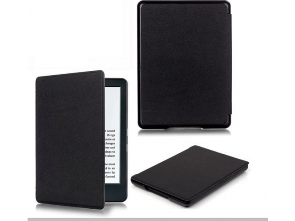 Ovitek za Amazon Kindle 8