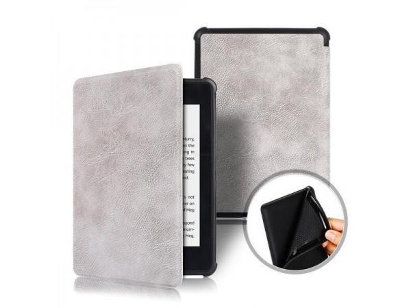 Granitni ovitek za e-bralnik Kindle Paperwhite 4 (2018)