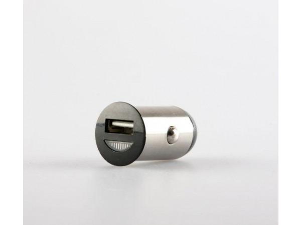 Adapter USB za polnjenje v avtu