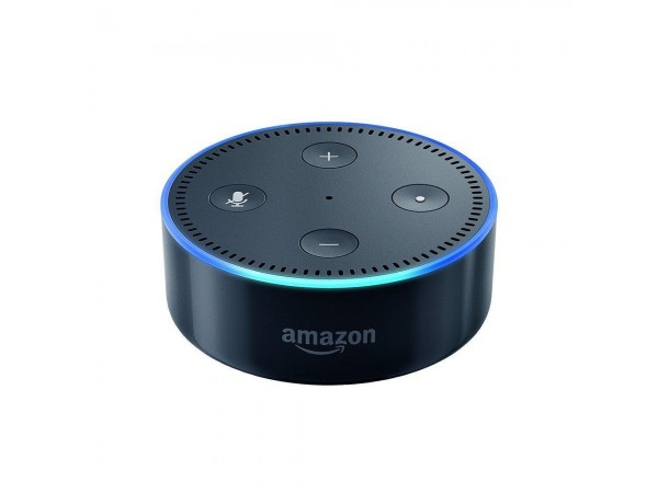 Amazon Echo Dot (2.generacija)