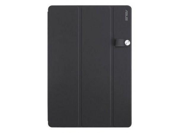 ASUS ovitek TriCover za ZenPad 10 Črn