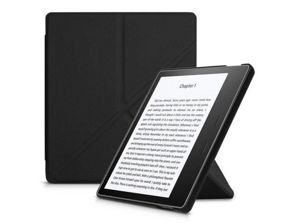 Origami ovitek za e-bralnik Kindle Oasis 2