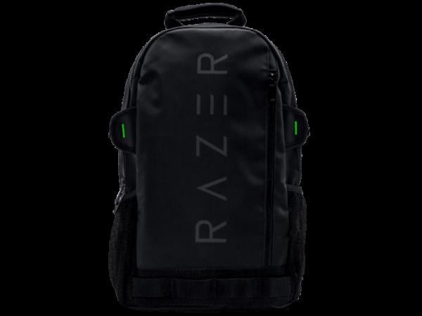 Nahrbtnik Razer Rogue 13.3''