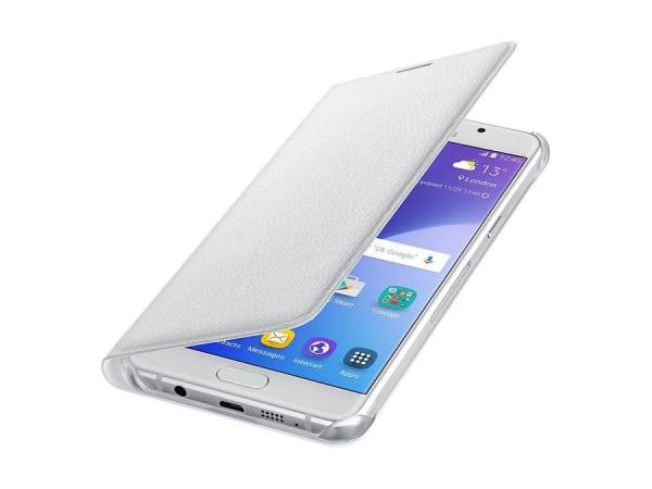 Preklopni ovitek za Samsung Galaxy A5 2016 (A510)