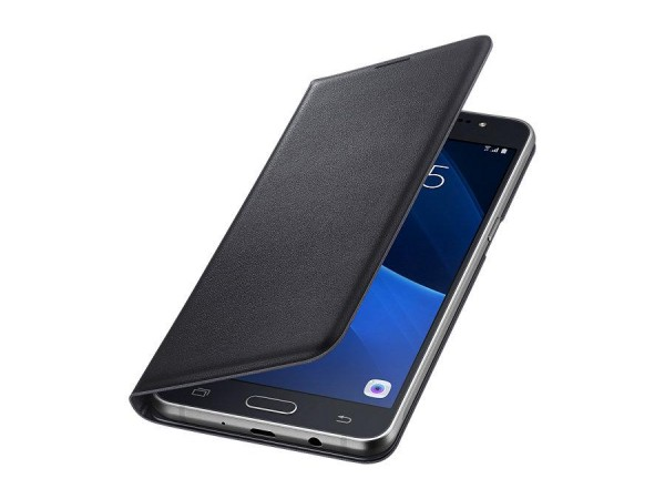 Preklopni ovitek za Samsung Galaxy J5 2016 (J510)