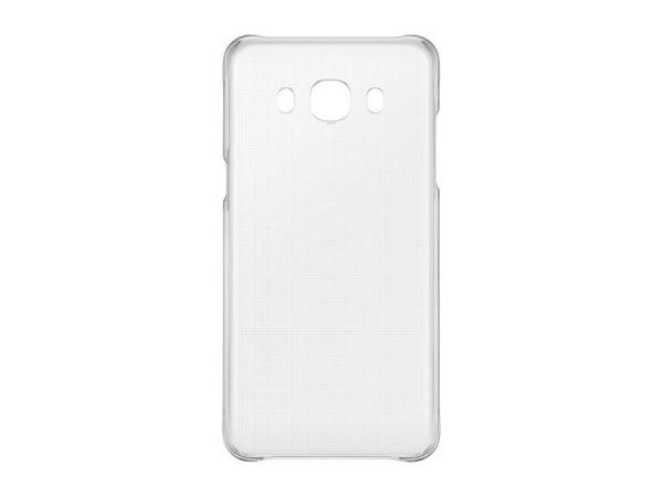 Transparenten plastični ovitek za Samsung Galaxy J5 2016 (J510)