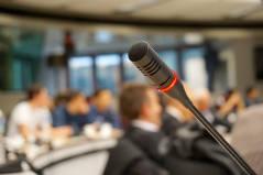Mikrofoni za digitalne naprave