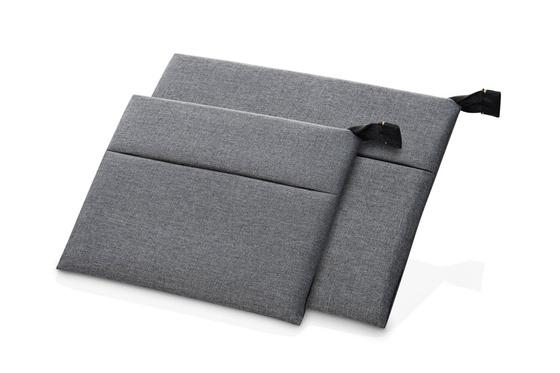 Potovalna torbica za grafično tablico Intuos