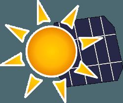 Sončna energija postaja hit
